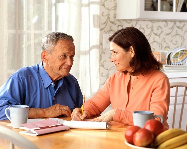 Obiteljska psihoterapija je danas oblik psihoterapije kakav je sve traženiji