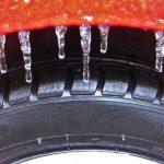 Akcije zimskih guma pred nadolazeću sezonu