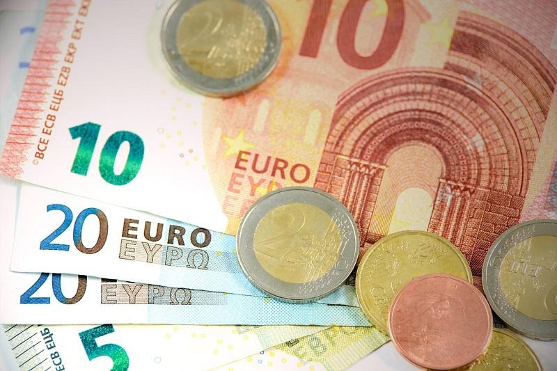Porez u Hrvatskoj