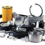 Kvalitetni autodijelovi za dugotrajnost automobila