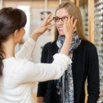 Optika pomaže da odaberete savršene naočale