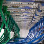 Odličan i jeftin hosting za web stranice