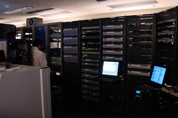 Najoptimalniji hosting web stranica za mnoge