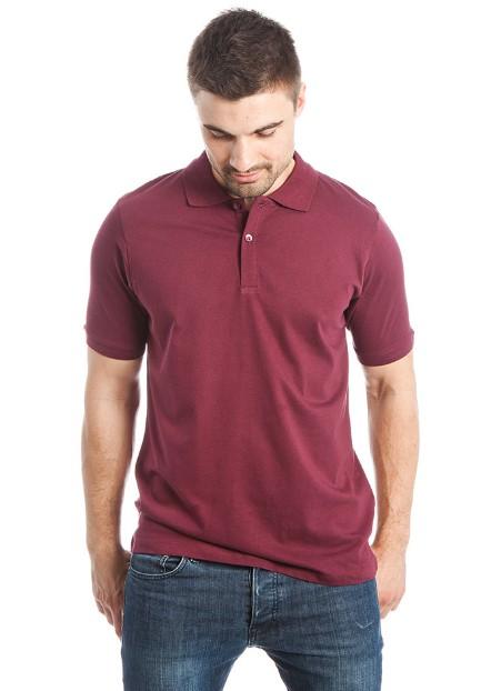 Polo majice spoj su sporta i mode