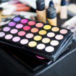 Catrice kozmetika brine o vašoj koži