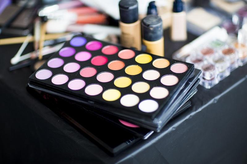 Catrice kozmetika profesionalne kvalitete