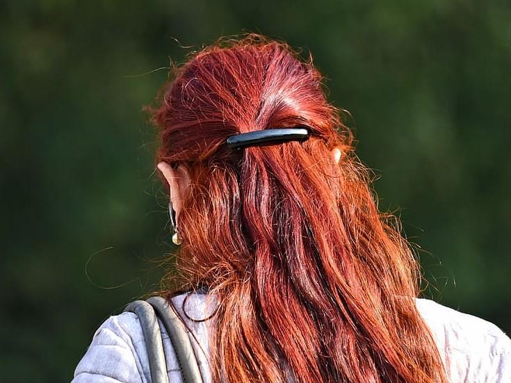 Kolagen za kosu čini je snažnom
