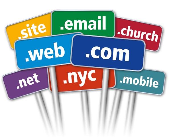 Registracija i provjera domene u 10 minuta!