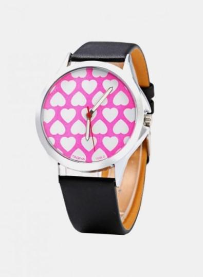 Lijepi ženski satovi upotpunjavaju izgled