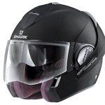 Moto oprema za sigurnu vožnju