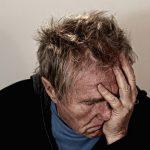 Što je zapravo psihoterapija