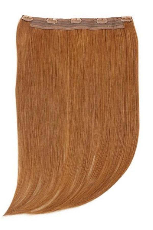 Do lijepe kose korištenjem ekstenzija za kosu