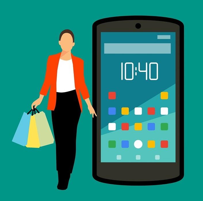 Izradite e trgovinu i povećajte doseg do kupaca