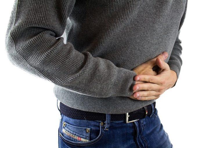 Rješenje za nadutost i njene negativne simptome