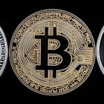 Kako trgovati kriptovalutama putem mobitela?