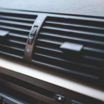 Ispravan kompresor klime jamči ugodnu vožnju ljeti