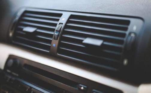 Kompresor klima - klima u autu