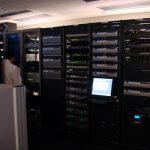 VPS hosting za smještaj web stranica
