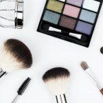 Kvalitetna i pristupačna kozmetika za svaku ženu