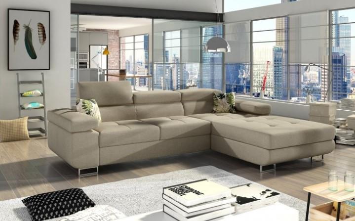 Kako odabrati kvalitetne sjedeće garniture za dnevnu sobu?