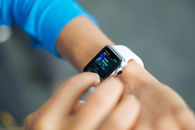 Pratite svoju tjelesnu aktivnost uz pametne narukvice